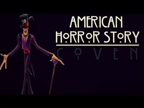 What makes a good horror story essay