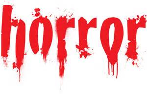 horror essays: examples, topics, questions, thesis statement