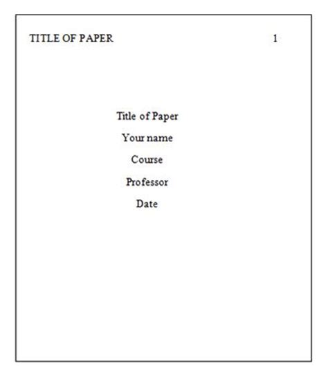 How to write a thesis paper introduction